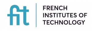 logo French Institutes of technology