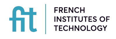 French institutes of Technology