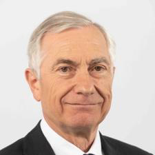 Claude Arnaud