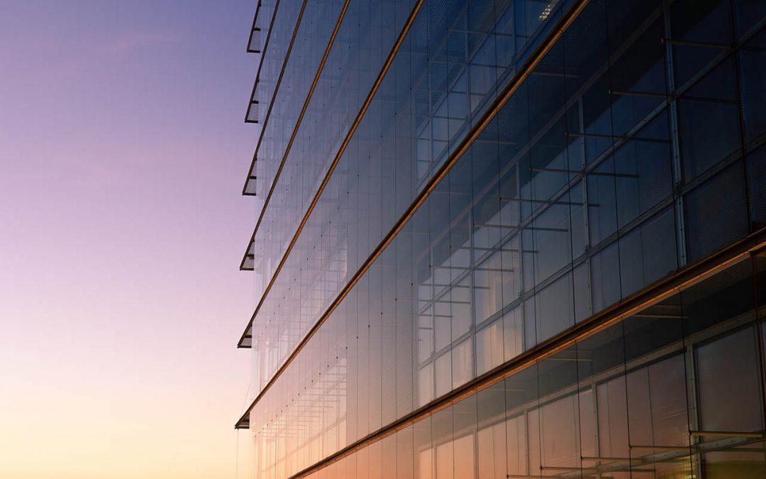 Construction en Europe : 20 M€ levés pour construire le premier réseau européen d'innovation ouverte