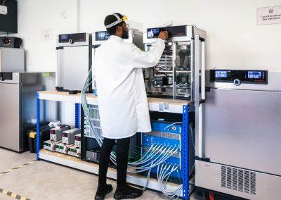Gestion des batteries : PowerUp annonce une levée de fonds de 5 millions d'euros auprès d'EDF Pulse Croissance et Supernova Invest