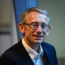 Stéphane Cassereau